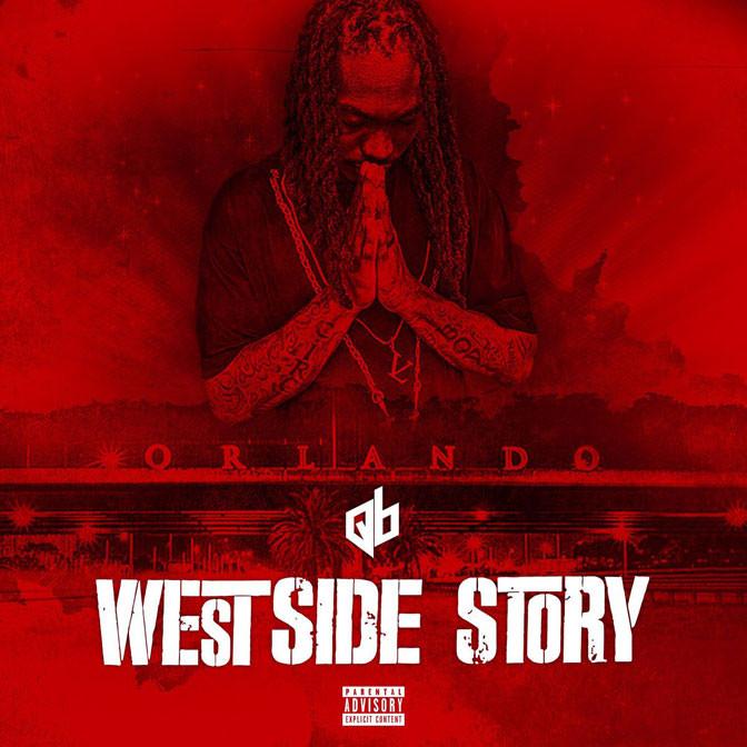 Q6 – Westside Story [Mixtape]
