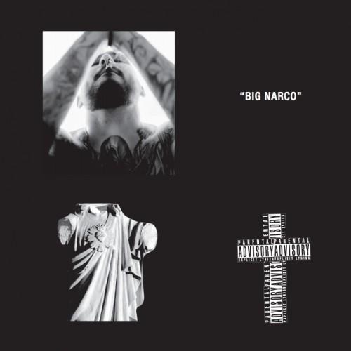 Dro Fe – Big Narco [Mixtape]