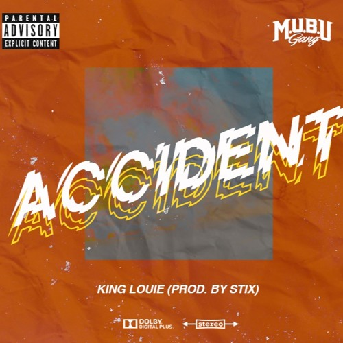 King Louie – Accident