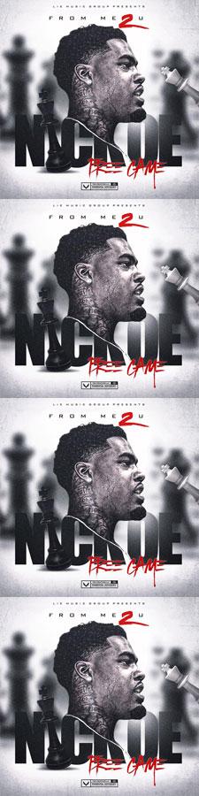 free-game-2-bg