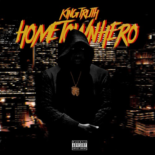 Trae Tha Truth – What About Us