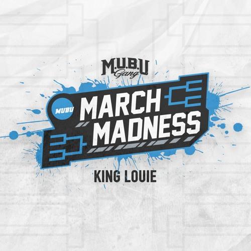 King Louie – Bleed Me