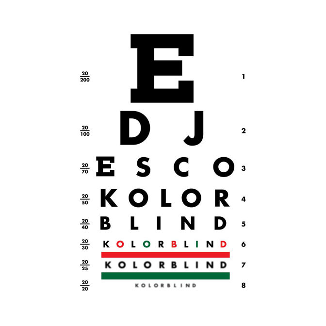 DJ Esco & Future – Kolorblind [Album Stream]
