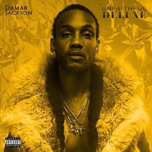 Damar Jackson Ft. Gucci Mane – Retawded