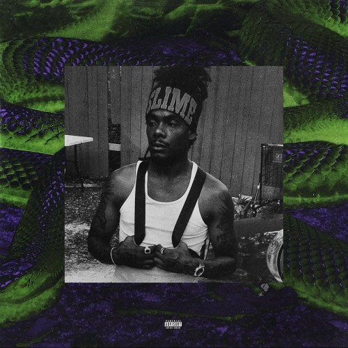 Young Thug – Hear No Evil [EP Stream]