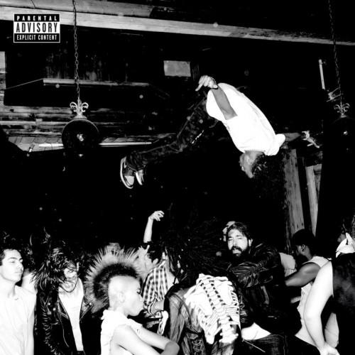 Playboi Carti – Die Lit [Album Stream]