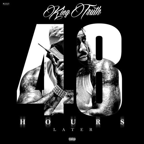 Trae Tha Truth – Barre