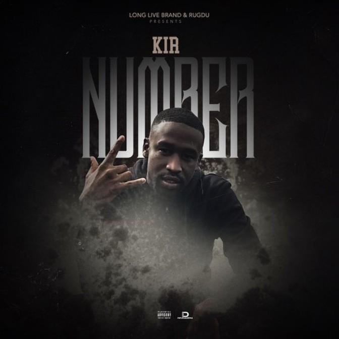 KIR – Number