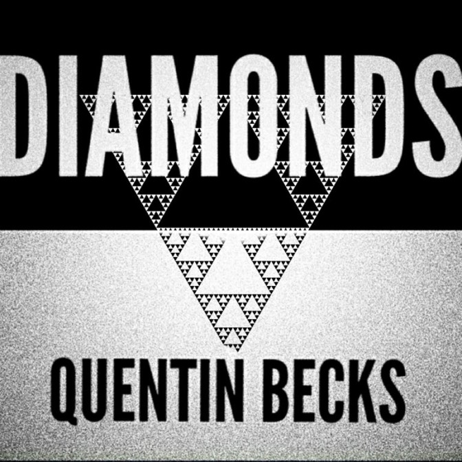 Quentin Becks – Diamonds
