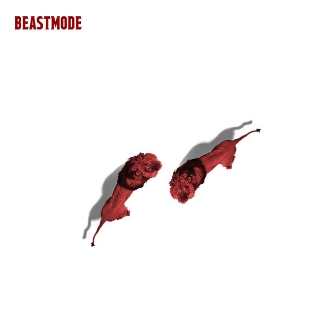 Future – Beast Mode 2 [Mixtape]