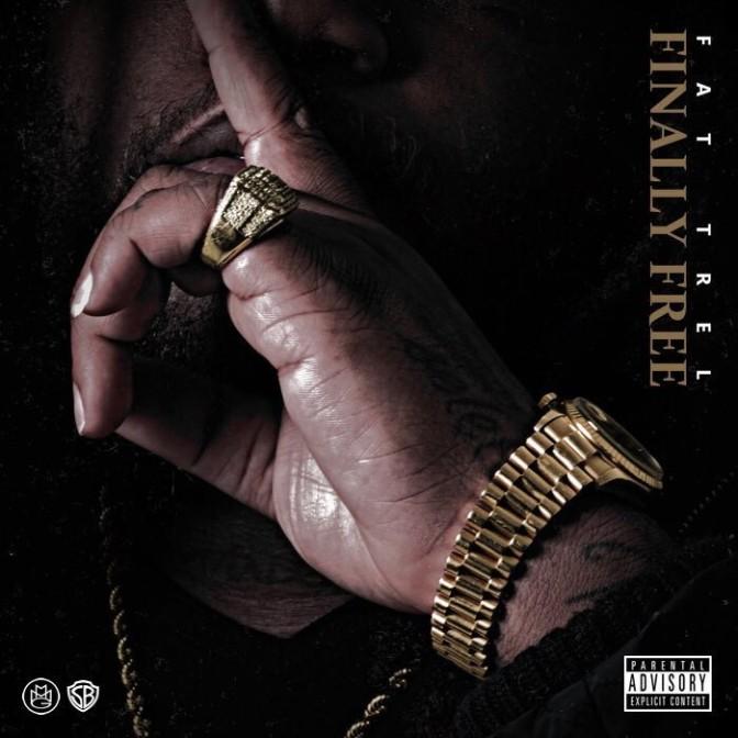 Fat Trel – Finally Free [Mixtape]