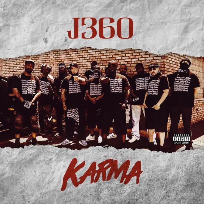 J360 – Karma