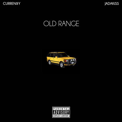 Curren$y Ft. Jadakiss – Old Range Remix