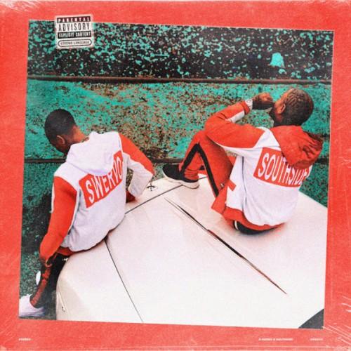G Herbo & Southside – Swervo [Album Stream]
