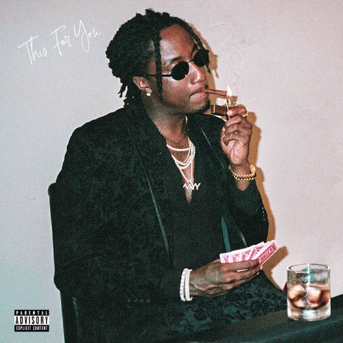 K Camp – This For You [Mixtape]