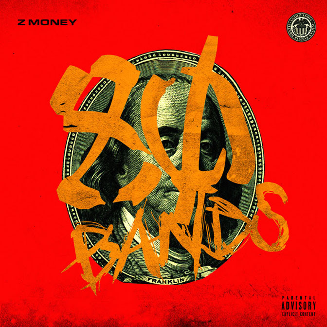 Z Money – 80 Bands