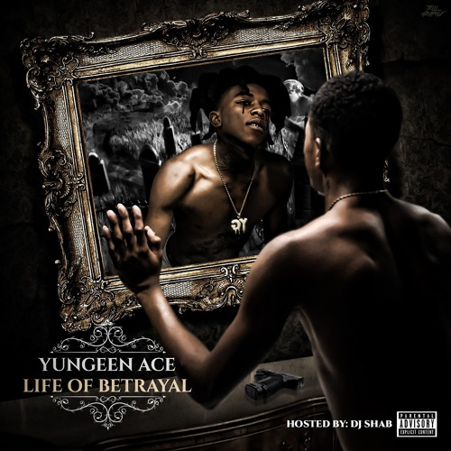Yungeen Ace Ft. NBA Youngboy – Wanted
