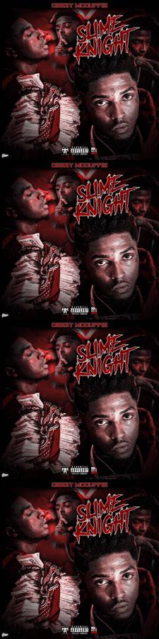 slime-knight-bg