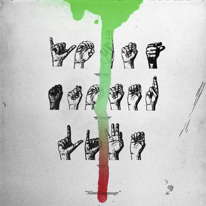 Young Thug – Slime Language [Album Stream]