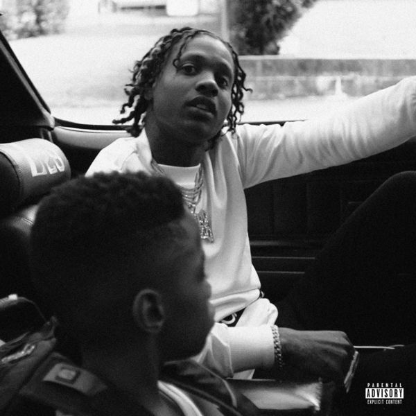 Lil Durk Ft. Lil Baby & Young Dolph – Downfall
