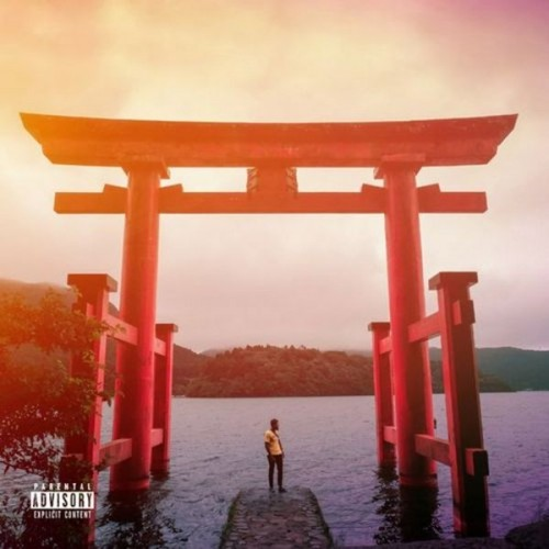 Le$ – Lost In Japan [EP Stream]