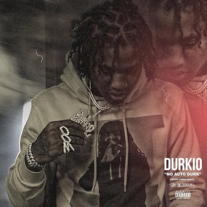 Lil Durk – No Auto Durk