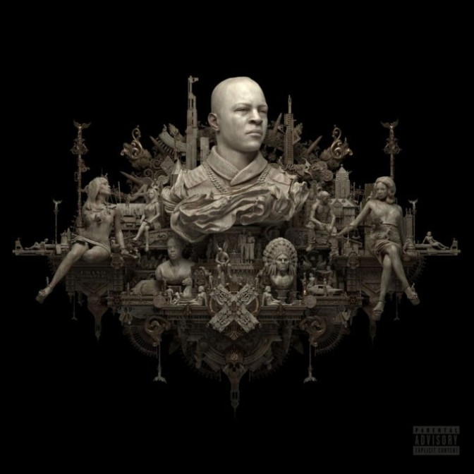 T.I. Ft. Young Thug – The Weekend