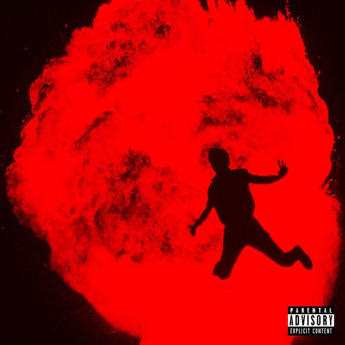 Metro Boomin – Not All Heroes Wear Capes (Deluxe) [Album Stream]