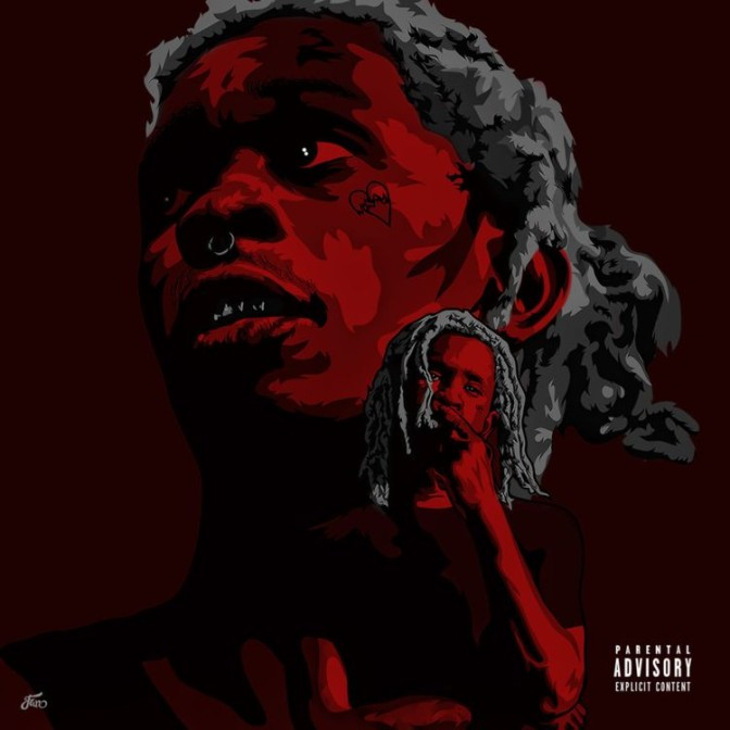 Young Thug Ft. Rich Homie Quan – Schedule