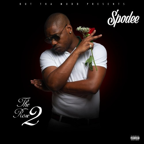Spodee – The R.O.S.E. 2 [Mixtape]
