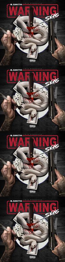 warning-signs-bg