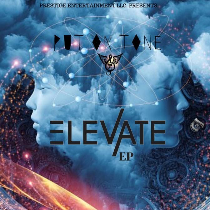 Put On Tone – Elevate