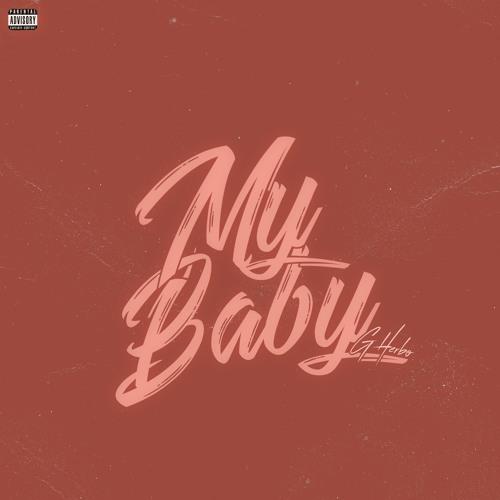 G Herbo – My Baby