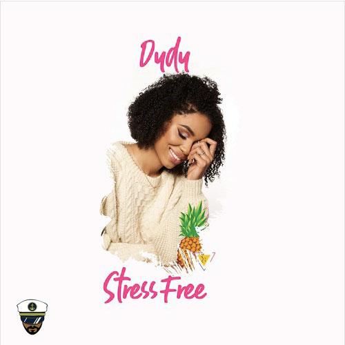 DyDy – Stress Free