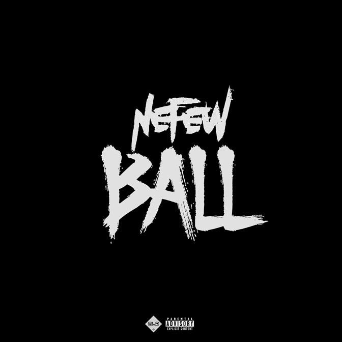 Nefew – Ball