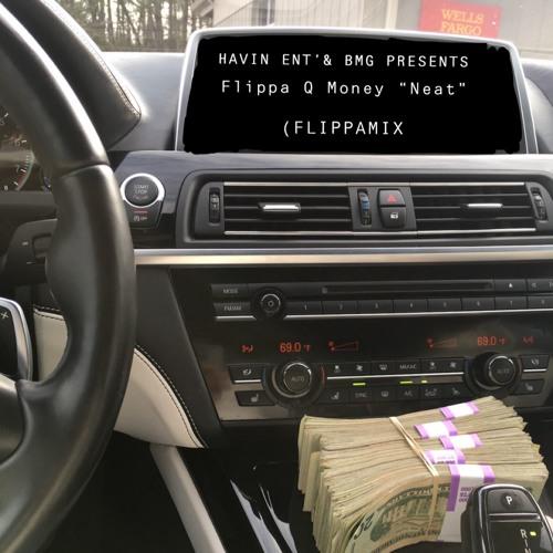 Skippa Da Flippa – Neat (Remix)
