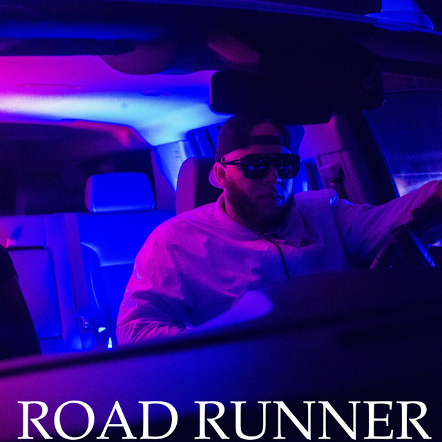 Creole Kang – Road Runner