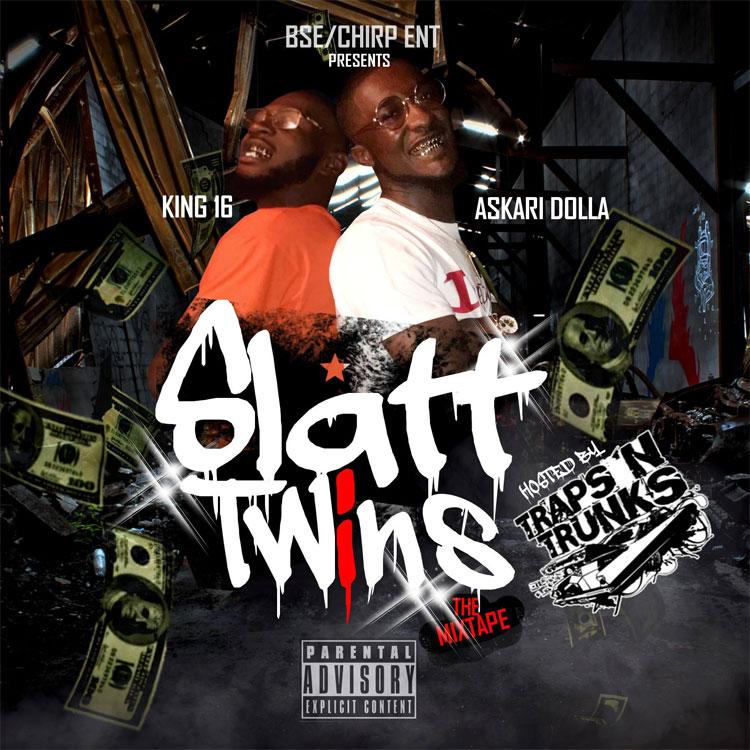 slatt-twins-web